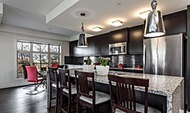 117,-45 Aspenmont Heights Southwest, Calgary, AB, T3H 0E6