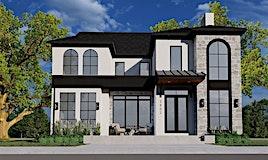 3802 8a Street Southwest, Calgary, AB, T2T 3B5