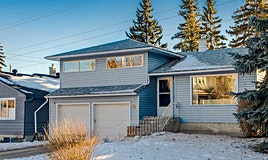 407 49 Avenue Southwest, Calgary, AB, T2S 1G3