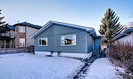 B-4013 Centre B, Calgary, AB, T2K 0X2