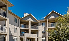118,-3000 Citadel Meadow Point Northwest, Calgary, AB, T3G 5N5