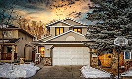 46 Sundown Manor Southeast, Calgary, AB, T2X 3H8