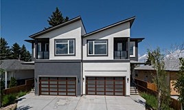 124 42 Avenue Northwest, Calgary, AB, T2K 0H1