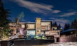 2906 Marquette Street Southwest, Calgary, AB, T2T 3E3