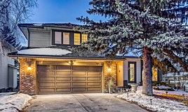 83 Douglas Woods Close Southeast, Calgary, AB, T2Z 1Z5