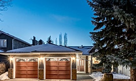 27 Diamond Terrace Southeast, Calgary, AB, T2J 7A9
