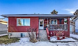 1824 41 Street Southeast, Calgary, AB, T2B 1C3