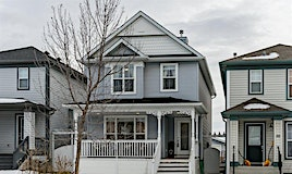 54 Tuscany Springs Heights Northwest, Calgary, AB, T3L 2X9