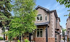714 56 Avenue Southwest, Calgary, AB, T2V 0H1