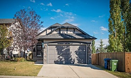 388 Springborough Way Southwest, Calgary, AB, T3H 5T4