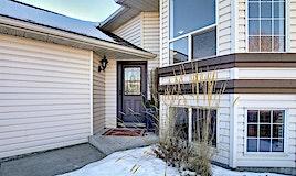 18369 Chaparral Street Southeast, Calgary, AB, T2X 3K9