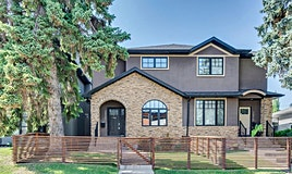3817 17 Street Southwest, Calgary, AB, T2T 4P1