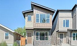 636 17 Avenue Northwest, Calgary, AB, T2M 0N5
