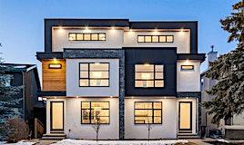 2637 21 Street Southwest, Calgary, AB, T2T 5A9