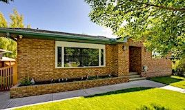 108 Parkland Hill Southeast, Calgary, AB, T2J 4K6