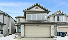 225 Tuscany Ravine Close Northwest, Calgary, AB, T3L 2X4