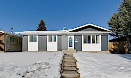 120 Malvern Drive Northeast, Calgary, AB, T2A 5C5