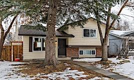 14844 1 Street Southeast, Calgary, AB, T2X 1A1