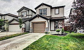 442 Tuscany Ridge Heights Northwest, Calgary, AB, T3L 3B6