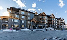 3311,-450 Kincora Glen Route Northwest, Calgary, AB, T3R 1S2
