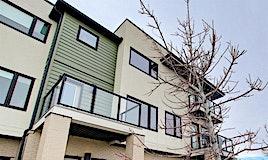 804,-218 Sherwood Square Northwest, Calgary, AB, T3R 0Y2