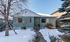 425 11 Street Northwest, Calgary, AB, T2N 1X5