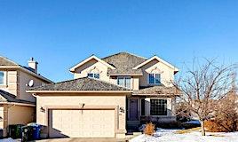 42 Panorama Hills Circle Northwest, Calgary, AB, T3K 4T5