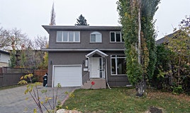 3622 14 Street Southwest, Calgary, AB, T2T 3W1