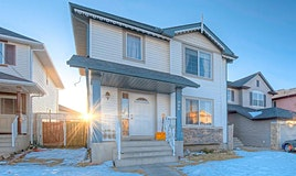 966 Taradale Drive Northeast, Calgary, AB, T3P 0P1