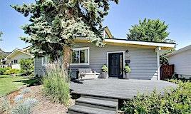 3940 Vincent Place Northwest, Calgary, AB, T3A 0H3