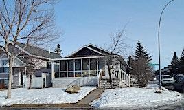 179 Martin Crossing Park Northeast, Calgary, AB, T3J 3N8