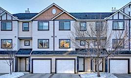 178 Everhollow Heights Southwest, Calgary, AB, T2Y 5B3