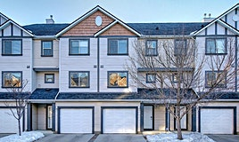 178 Everhollow Heights Southwest, Calgary, AB, T2Y 5B3
