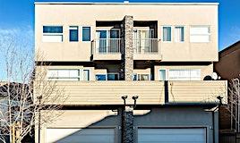 1718 35 Avenue Southwest, Calgary, AB, T2T 2C9