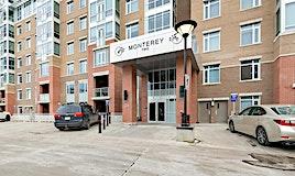 107,-24 Varsity Estates Circle Northwest, Calgary, AB, T3A 2X8