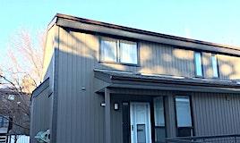 903,-3240 66 Avenue Southwest, Calgary, AB, T3E 6M5