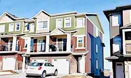 450 Sage Hill Grove Northwest, Calgary, AB, T3R 0Z8
