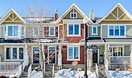 13 Joseph Marquis Crescent Southwest, Calgary, AB, T3E 7S3