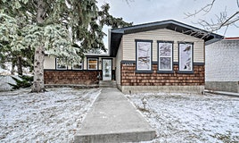 6859 Huntchester Route Northeast, Calgary, AB, T2K 5E6