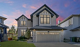 160 Tuscany Ravine Terrace Northwest, Calgary, AB, T3L 2S7