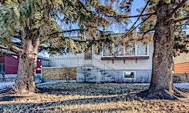 1830 41 Street Southeast, Calgary, AB, T2B 1C3