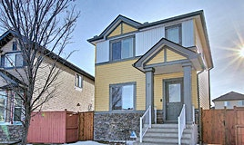 7 Saddlebrook Mews Northeast, Calgary, AB, T3J 0B3