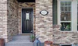 1,-427 10 Avenue Northeast, Calgary, AB, T2E 0X5