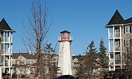 4206,-31 Country Village Manor Northeast, Calgary, AB, T3K 0T3