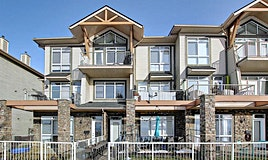 19,-117 Rockyledge View Northwest, Calgary, AB, T3G 5X1
