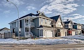 239 Auburn Springs Close Southeast, Calgary, AB, T3M 1L7