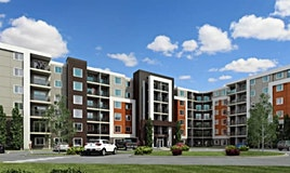 4209,-4641 128 Avenue Northeast, Calgary, AB, T3N 1T5