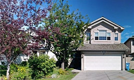 1127 Harvest Hills Drive Northeast, Calgary, AB, T3K 5C5