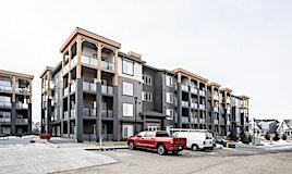 301,-300 Auburn Meadows Manor Southeast, Calgary, AB, T3M 2Y3