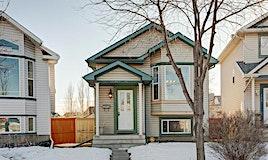 137 Erin Meadow Bay Southeast, Calgary, AB, T2B 3A2